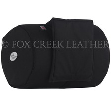 Fox Creek Leather LTD Sunglasses on Sale