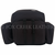 Road Ready® Large Sissybar Back