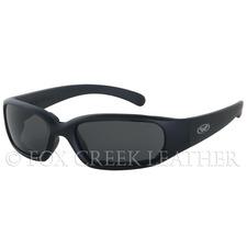 Vantage Polarized Safety Glasses