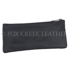 All Purpose Leather Pouch