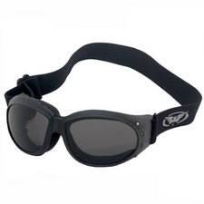 Eliminator Goggles Kit