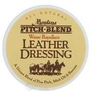 MPB Leather Dressing