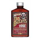Doc Bailey's Leather Tonic