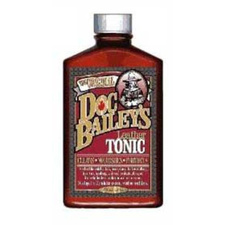 Doc Bailey's Leather Tonic