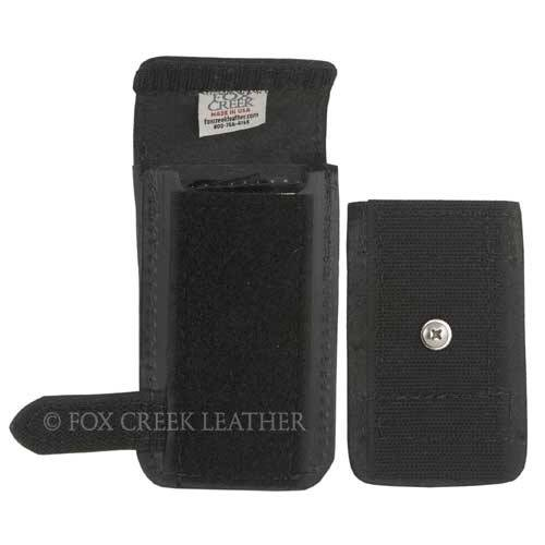 Leather iPod® Holder