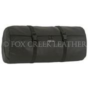 Saraceni Leather Bag