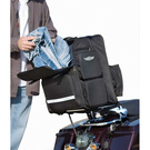 T-Bags® Super-T Travel Bag