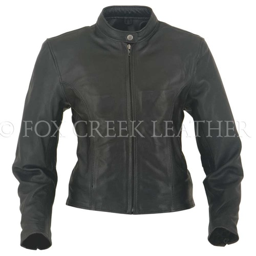 Lightweight Riding Jacket