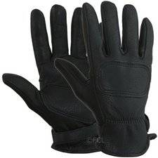 DeerTours Motorcycle Gloves