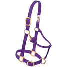 Original Pony Halter