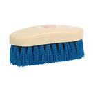 Decker Blue Ribbon Brush