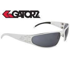 Gatorz® Wraptor Sunglasses