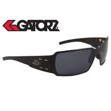 Gatorz® Boxter Sunglasses