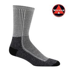 Cool-Lite Hiker Pro Socks