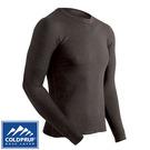 ColdPruf Platinum Thermal Shirt