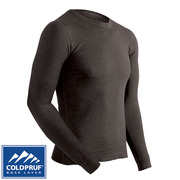 ColdPruf Platinum Thermal Shirt