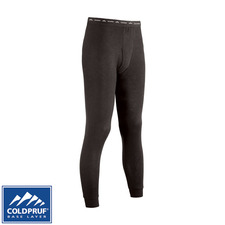 ColdPruf Platinum Thermal Pants