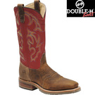 "Women's 12"" Square Toe Roper"