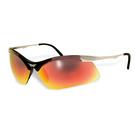 Lightning GT Sunglasses