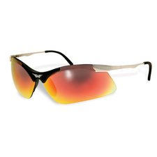 Lightning GT Sunglasses