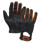 Gel Palm Gloves