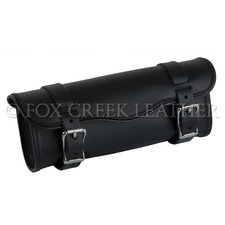 "Heavy-Duty 12"" Tool Bag"