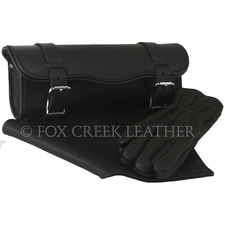 Large Tool Bag Gift Set