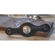 Leather Vest Extender