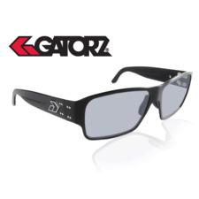 Gatorz® Element Sunglasses