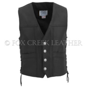 Build Your Own Vintage Vest