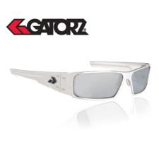 Gatorz® Octane Sunglasses