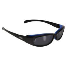 Bad Attitude CF Sunglasses