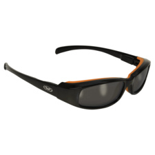Bad Attitude CF Sunglasses