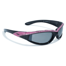 Marilyn 11 Sunglasses