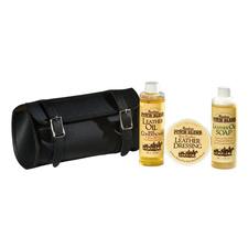 Small Tool Bag Gift Set