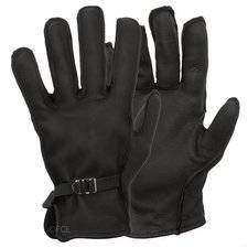 Deerskin Outseam Gloves