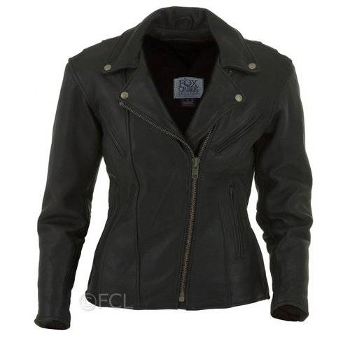 shopclassic leather motorcyle jacket