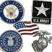 Veterans Day Savings