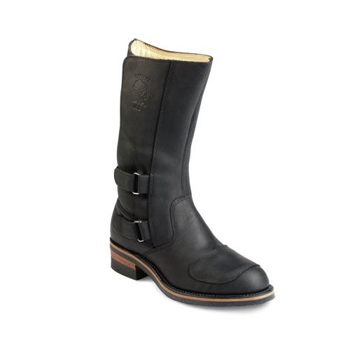 Chippewa® Boots