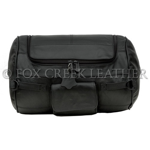 Travel & Roll Bags