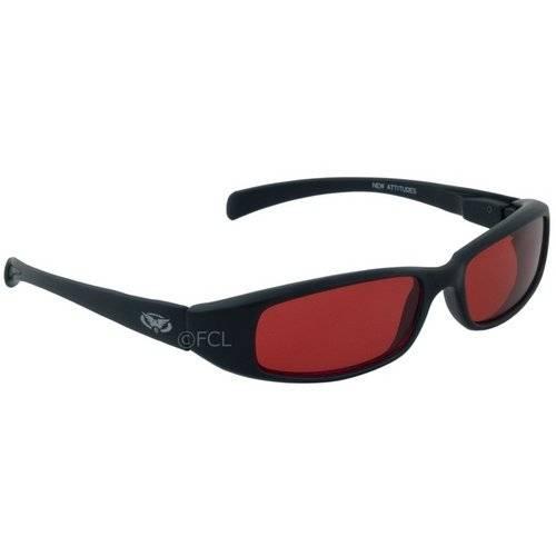 Sunglasses & Goggles