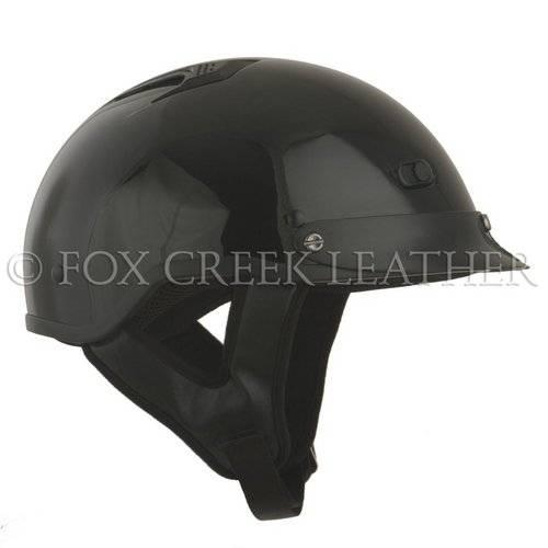 Helmets & Head Gear