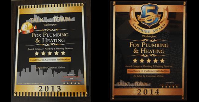Awards_Line_4