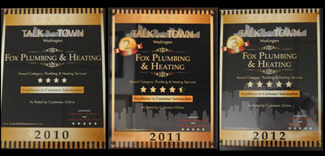 Awards_Line_3