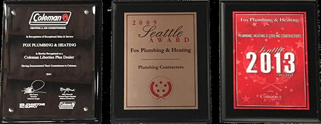 Awards_line_1