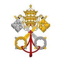 RCC_Church
