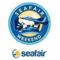 seafairweekend