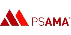 PSAMA Logo