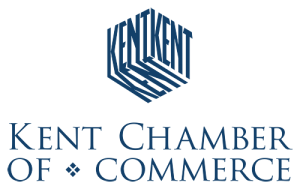 Kent-Chamber-of-Commerece-Logo-500w