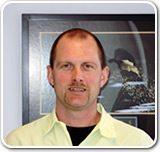 Former Fox Plumbing & Heating employee Adrian